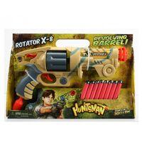 RotatorX8-Huntsman