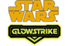 Glowstrike