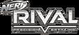 Rival logo new