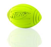 Squeakerfootball