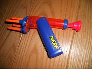 RocketstormRegular
