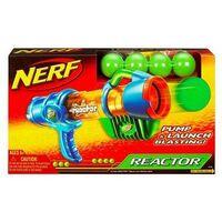 Nerf-reactor-ball-blaster