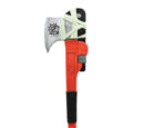Foam Wrench Axe