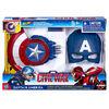CaptainAmericaCombatGear