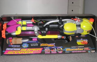 MonsterXL2002Box