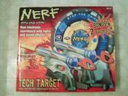 TechTarget2Player2003