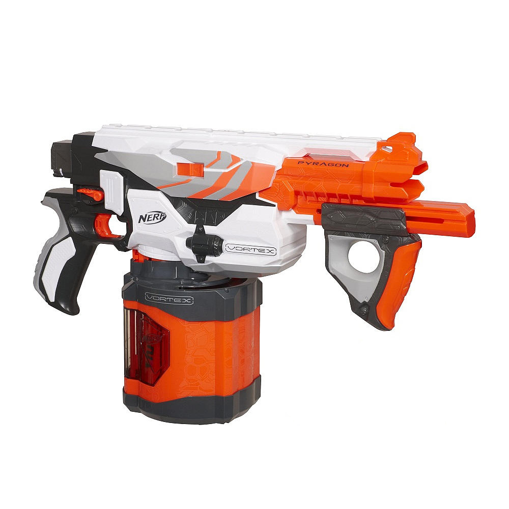 Nerf Gun, Printer, Guns, Weapons Guns, Weapons, Nerf Rifle, Printers,  Pistols, Revolvers