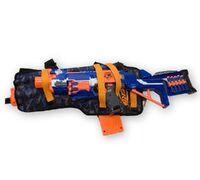Blastersleeve-blaster2