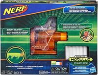 Nerf-shadow-ops-upgrade-kit-asst-wholesale-22657