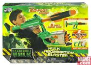 HulkAbominationBox