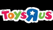 Toysruslogo2