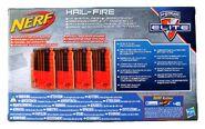 Hail-FireBoxBack