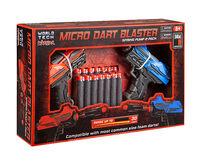 MicroDartBlaster2Pack