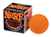 Nerfproducts