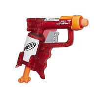 Jolt-SonicFIRE