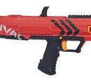 Apollo XV-700