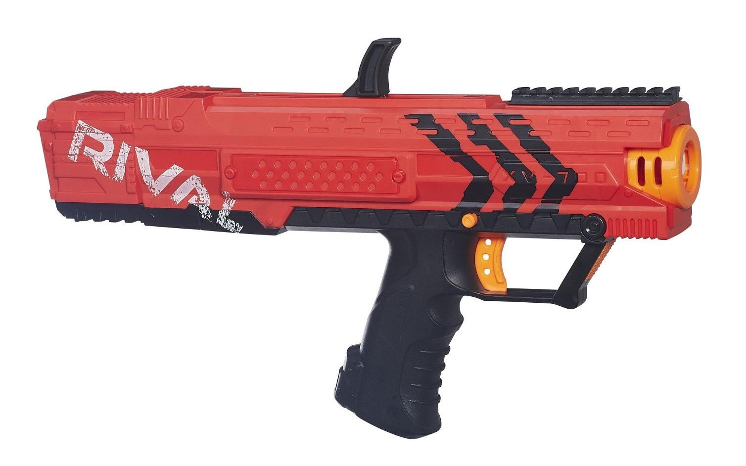 Apollo-red