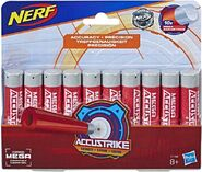 Nerf-mega-accustrike-10-dart-refill-wholesale-20831