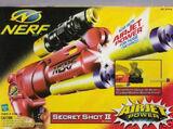 Secret Shot II