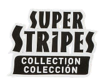 SuperStripesCollectionlogo
