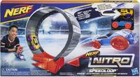 Nerf-nitro-speedloop-stunt-set-wholesale-20799