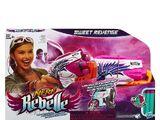 Sweet Revenge Kit