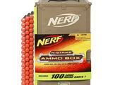 Ammo Box (N-Strike)