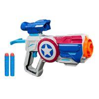 CaptainAmericaAssemblerGear blaster