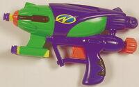 SM750-2