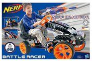 BattleRacer5