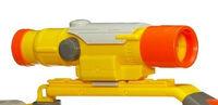 Yellowlongshotscope