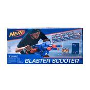 BlasterScooterBox