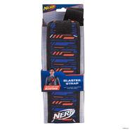 Blaster strap box