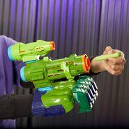 HulkAssembler model2