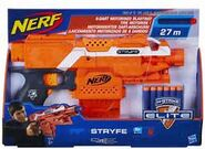 XD Stryfe box new