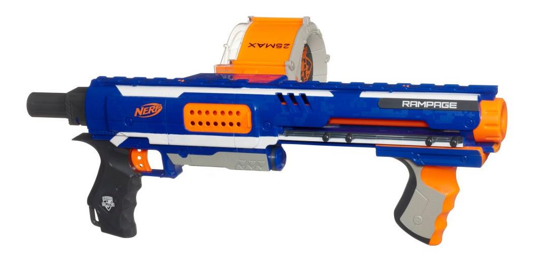 Nerf - Nerf Guns and Target Games | Shop & Buy Toys Online | Mr Toys