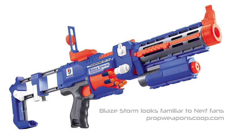 Blaze-storm-looks-familiar-to-nerf-gun-fans.jpg