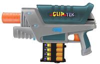 ClipTekGray