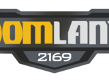 Doomlands 2169
