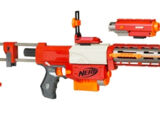 Recon CS-6 (Red Strike)