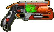 Hammer-5