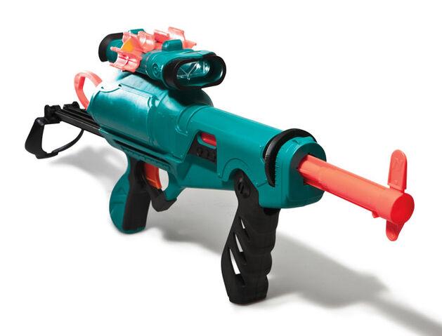 File:Nerf hyper sight expand a blast.jpg