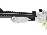 Scope (blaster)