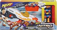 Nerf-nitro-doubleclutch-inferno-wholesale-22649