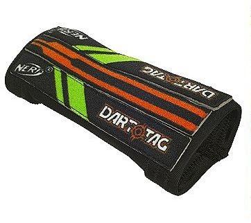 Fast load sleeve2