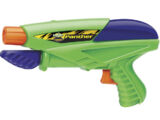 Air Blasters Extreme