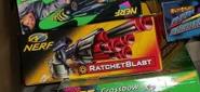 RatchetBlast1998