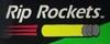 RipRocketsLogo