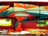 Blast Bazooka