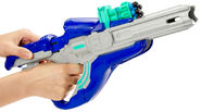 Carbine prime